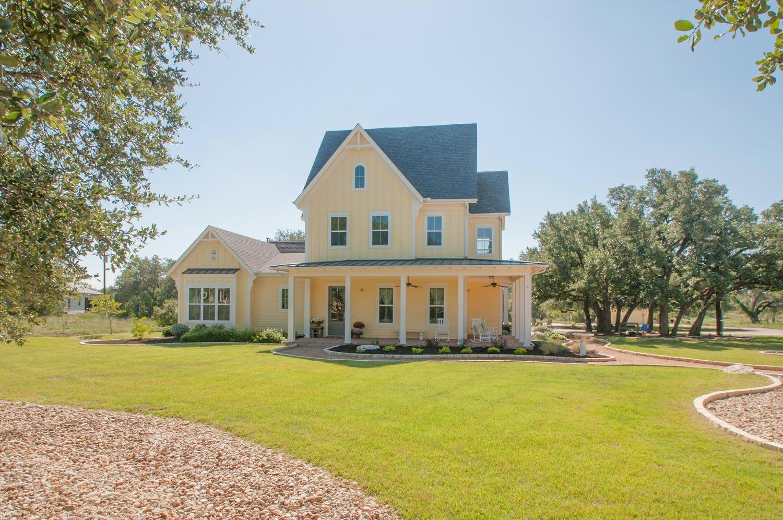 Silver Creek Homes Reviews