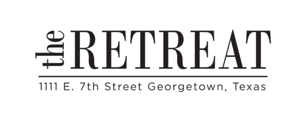 The Retreat in Georgetown, Texas